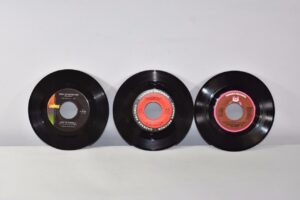 24-Rock-45RPM-Records-Various-Artists-and-Labels-N-Mint-Lewis-Vaughan-Benton-263153877500-7