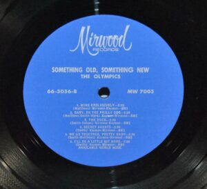 The-Olympics-Something-Old-Something-New-Mirwood-MW-7003-Near-Mint-Jazz-191797314560-6