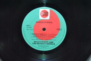 10-LP-Mitch-Ryder-And-The-Detroit-Wheels-Wheels-Of-Steel-Mint-Circa-1972-Rock-262765379171-6