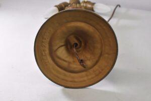 Antique-Caramel-Bent-Slag-Glass-Panel-Table-By-Miller-242-263389311061-7