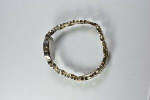 Platinum-and-Diamonds-Ladies-Watch-by-Hamilton-263654475861-2