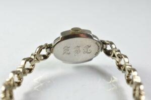 Platinum-and-Diamonds-Ladies-Watch-by-Hamilton-263654475861-3