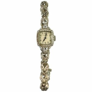 Platinum-and-Diamonds-Ladies-Watch-by-Hamilton-263654475861
