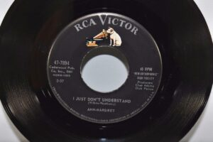 Ann-Margret-Pop-45RPM-RCA-Victor-Records-Mint-I-Dont-Hurt-Anymore-263025180842-2