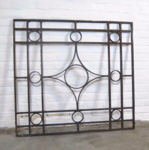 Antique-Decorative-Iron-Grate-41-x-38-263073288462-2