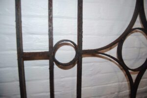Antique-Decorative-Iron-Grate-41-x-38-263073288462-4