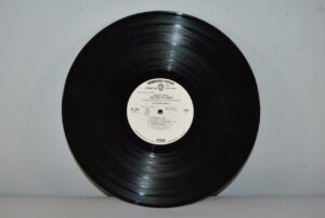 Common-Band-The-Ides-Of-March-Rock-White-Label-Promo-Warner-Bros-NM-192055447412-4