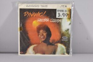 Dakota-Staton-Jazz-EP-Capitol-Record-Mono-Sealed-Mint-Let-Me-Off-UptownDynamic-263025489092