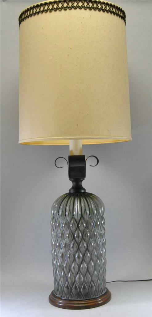 century table products lamps mid lamp elm bullet west c