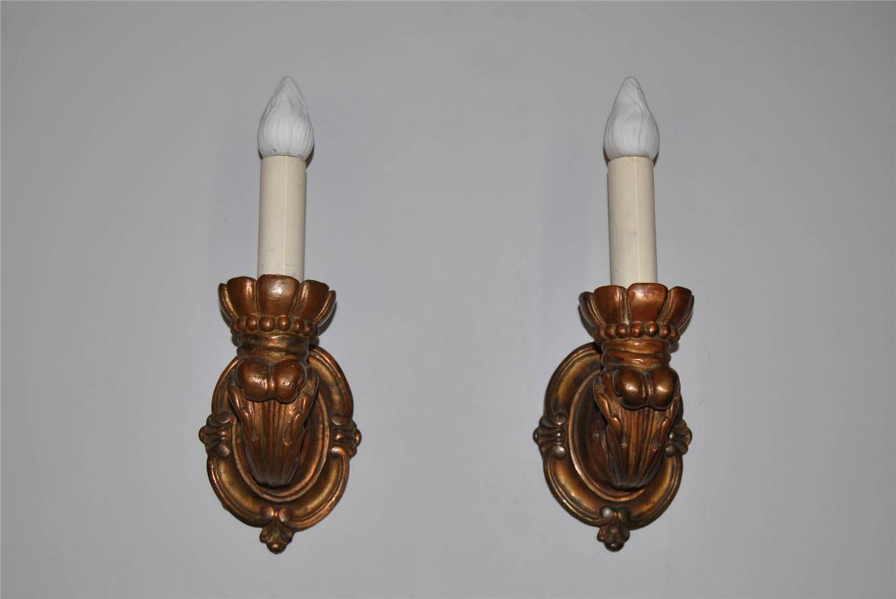 in l copper pixball sconces sconce com wall lighting
