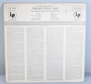 33-LP-CHICAGO-STYLE-JAZZ-COLUMBIA-6-EYE-LABEL-CL-632-HISTORY-OF-CHICAGO-STYLE-192111278373-2