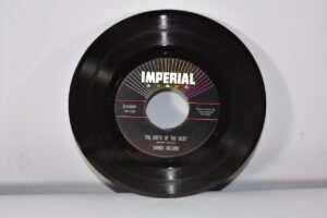 NM-SET-OF-4-SANDY-NELSON-45-RPMS-IMPERIAL-RECORDS-ROCK-DRUMMER-262956341504-2