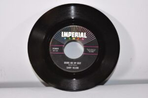 NM-SET-OF-4-SANDY-NELSON-45-RPMS-IMPERIAL-RECORDS-ROCK-DRUMMER-262956341504-3