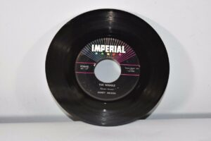 NM-SET-OF-4-SANDY-NELSON-45-RPMS-IMPERIAL-RECORDS-ROCK-DRUMMER-262956341504-4