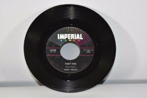 NM-SET-OF-4-SANDY-NELSON-45-RPMS-IMPERIAL-RECORDS-ROCK-DRUMMER-262956341504-5