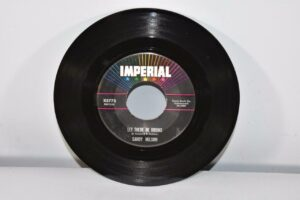 NM-SET-OF-4-SANDY-NELSON-45-RPMS-IMPERIAL-RECORDS-ROCK-DRUMMER-262956341504-6