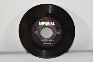 NM-SET-OF-4-SANDY-NELSON-45-RPMS-IMPERIAL-RECORDS-ROCK-DRUMMER-262956341504-7
