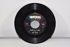 NM-SET-OF-4-SANDY-NELSON-45-RPMS-IMPERIAL-RECORDS-ROCK-DRUMMER-262956341504-8