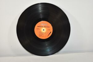 33-LP-ROCKING-BACK-ROCK-REVIVAL-BOBBY-BLAND-BIG-MAMA-THORNTON-JOHNNY-ACE-262884954446-3