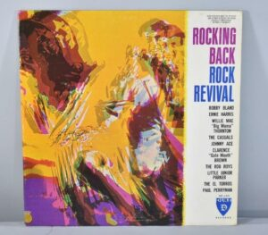 33-LP-ROCKING-BACK-ROCK-REVIVAL-BOBBY-BLAND-BIG-MAMA-THORNTON-JOHNNY-ACE-262884954446