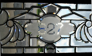 Antique-Fully-Beveled-Glass-Transom-Window-with-827-Number-in-Center-63-191796742186-2