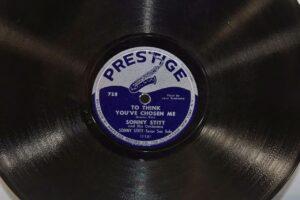Dizzy-Gillespie-78-Prestige-Records-Jazz-Thinking-Of-You-263034067076-2