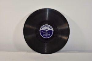 Dizzy-Gillespie-78-Prestige-Records-Jazz-Thinking-Of-You-263034067076-3