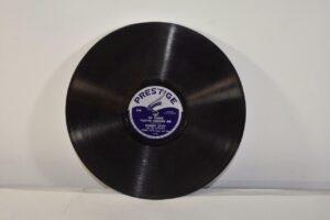 Dizzy-Gillespie-78-Prestige-Records-Jazz-Thinking-Of-You-263034067076
