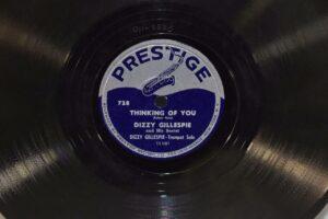 Dizzy-Gillespie-78-Prestige-Records-Jazz-Thinking-Of-You-263034067076-4