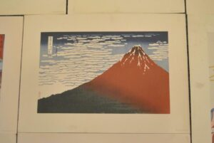 Eight-Japanese-Reproduction-Woodblock-Prints-From-Rare-Old-Originals-262982020146-3