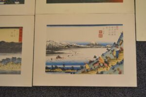Eight-Japanese-Reproduction-Woodblock-Prints-From-Rare-Old-Originals-262982020146-4