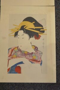 Eight-Japanese-Reproduction-Woodblock-Prints-From-Rare-Old-Originals-262982020146-6
