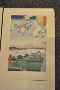 Eight-Japanese-Reproduction-Woodblock-Prints-From-Rare-Old-Originals-262982020146-7