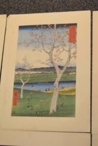Eight-Japanese-Reproduction-Woodblock-Prints-From-Rare-Old-Originals-262982020146-8