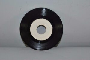 45RPM-THE-FIFTH-DIMENSIONS-TEST-PRESSING-BELL-RECORDS-LIGHT-SINGS-192055249497-2
