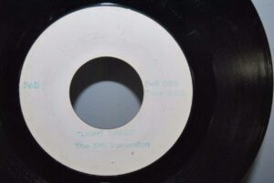 45RPM-THE-FIFTH-DIMENSIONS-TEST-PRESSING-BELL-RECORDS-LIGHT-SINGS-192055249497-3