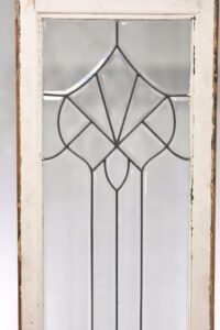 ANTIQUE-LARGE-BEVELED-CLEAR-GLASS-WINDOW-192247211357-3