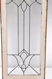 ANTIQUE-LARGE-BEVELED-CLEAR-GLASS-WINDOW-192247211357-4