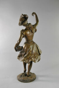 Victorian-Female-Bronze-of-Flower-Girl-S-Kingsburger-192041940887-2
