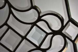Antique-Beveled-Glass-Transom-Window-Circa-1920s-192076736118-4