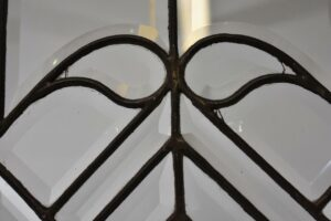 Antique-Beveled-Glass-Transom-Window-Circa-1920s-192076736118-5