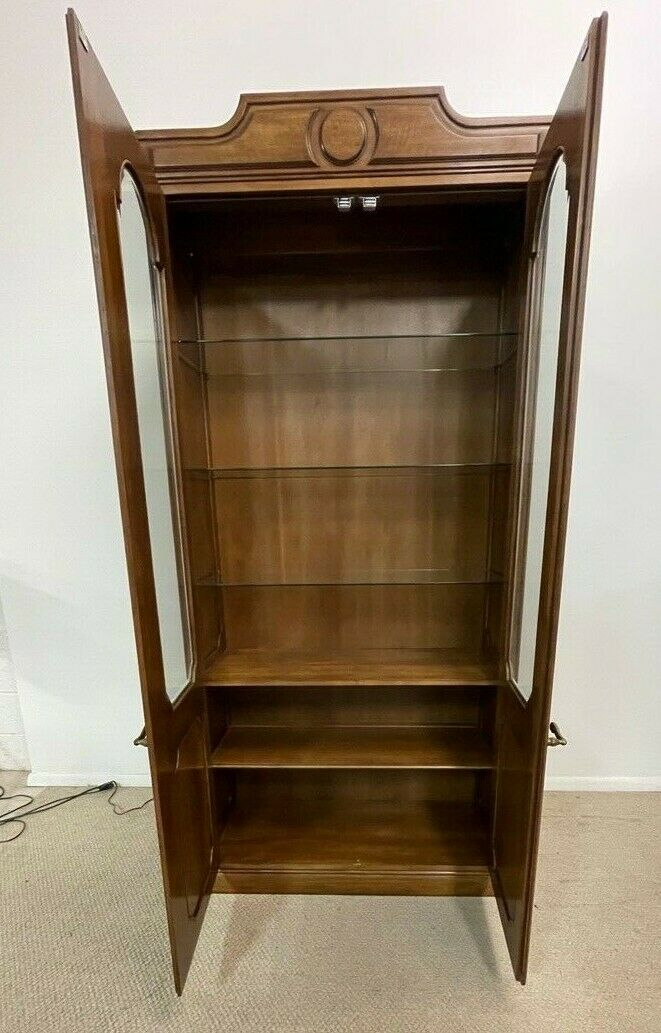 century antique pieces furniture id empire case cabinet mahogany f master storage bookcase bookcases at c