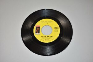 Little-Milton-Blues-45-RPM-Bet-You-I-Win-Behind-Closed-Doors-NM-262792695679-2
