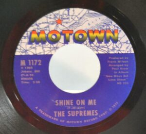 MOTOWN-SOUL-THE-SUPREMES-STONED-LOVE-SHINE-ON-ME-1969-191534937719-2