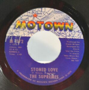MOTOWN-SOUL-THE-SUPREMES-STONED-LOVE-SHINE-ON-ME-1969-191534937719-4