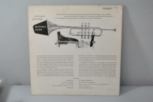 Muted-Jazz-LP-Jonah-Jones-Capitol-Records-NM-Vinyl-and-Cover-262496530979-2