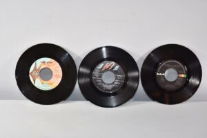 24-Rock-45RPM-Records-Various-Artists-and-Labels-N-Mint-Lewis-Vaughan-Benton-263153877500-10