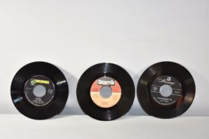 24-Rock-45RPM-Records-Various-Artists-and-Labels-N-Mint-Lewis-Vaughan-Benton-263153877500-11