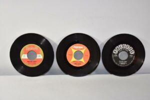 24-Rock-45RPM-Records-Various-Artists-and-Labels-N-Mint-Lewis-Vaughan-Benton-263153877500-12