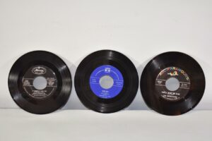 24-Rock-45RPM-Records-Various-Artists-and-Labels-N-Mint-Lewis-Vaughan-Benton-263153877500-3